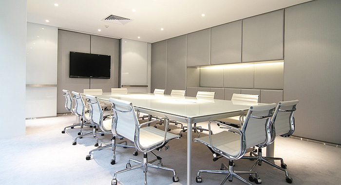 Tips on Serviced Offices and Meeting Rooms