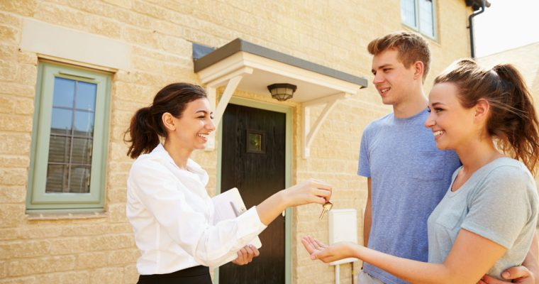 3 things foreigners must do before buying a property in Dubai