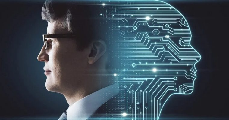 Artificial intelligence and its uses