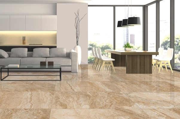 Things to look for when buying tiles