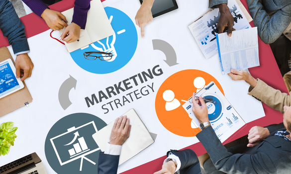 How Can Marketing Consultancy Help Your Business?